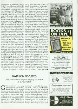 June 15, 1998 P. 80