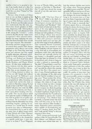 June 15, 1998 P. 82