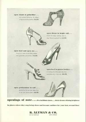 April 10, 1937 P. 13