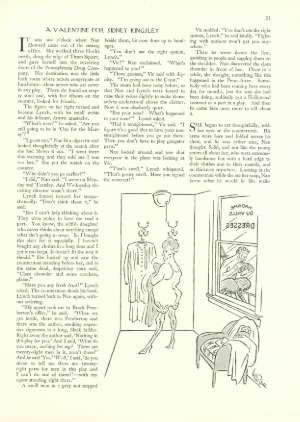 April 10, 1937 P. 21