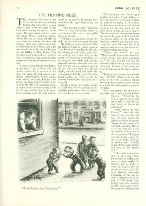 April 10, 1937 P. 24