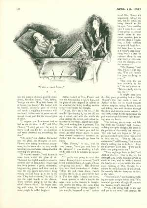 April 10, 1937 P. 27