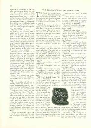 April 10, 1937 P. 28