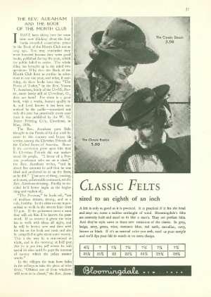 April 10, 1937 P. 37