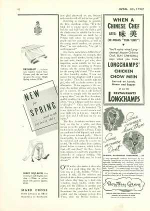 April 10, 1937 P. 43