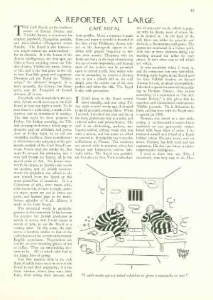 April 10, 1937 P. 45