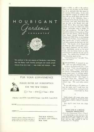 April 10, 1937 P. 53