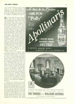 April 10, 1937 P. 64