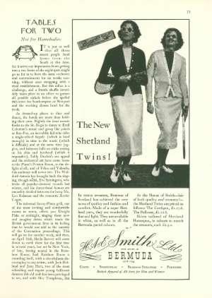 April 10, 1937 P. 74