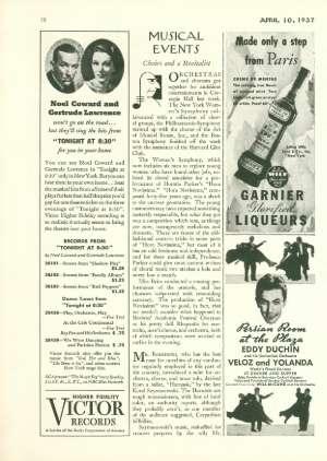 April 10, 1937 P. 78