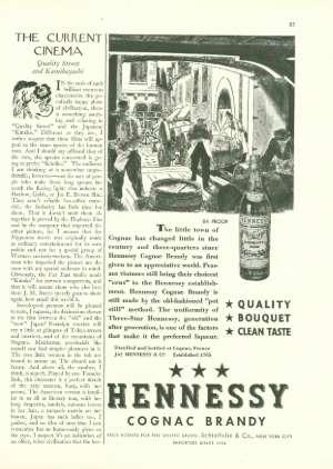 April 10, 1937 P. 85
