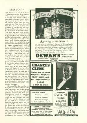 April 10, 1937 P. 89