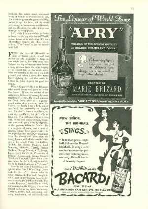 April 10, 1937 P. 92