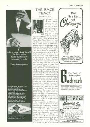 May 22, 1965 P. 118