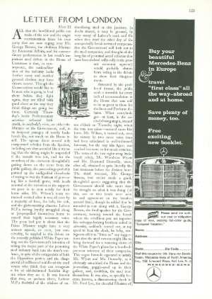 May 22, 1965 P. 123