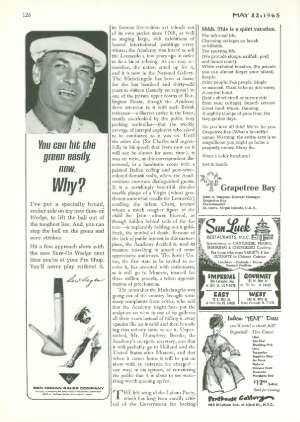 May 22, 1965 P. 127