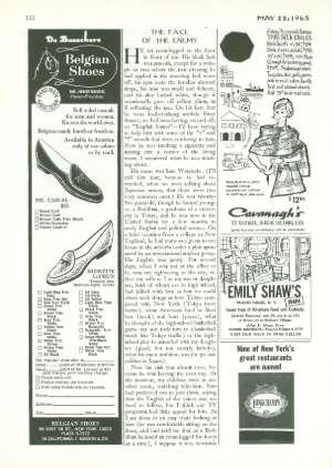 May 22, 1965 P. 132