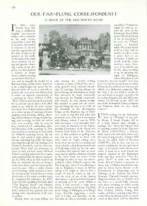 May 22, 1965 P. 138
