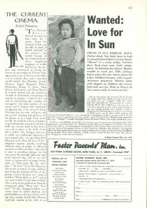 May 22, 1965 P. 167