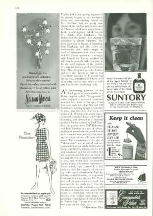 May 22, 1965 P. 169