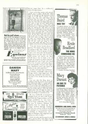 May 22, 1965 P. 174