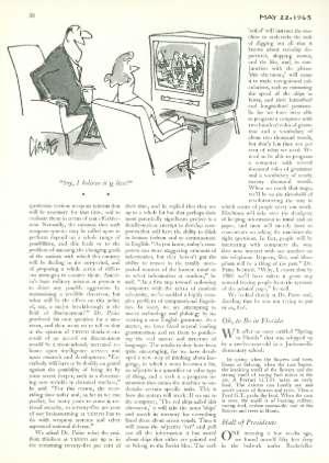May 22, 1965 P. 38