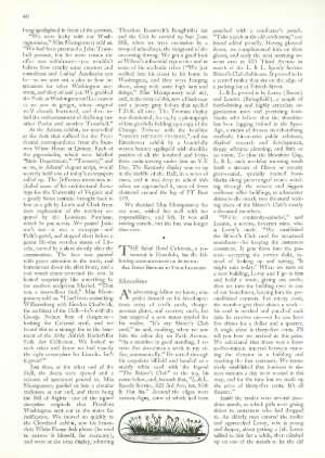 May 22, 1965 P. 41