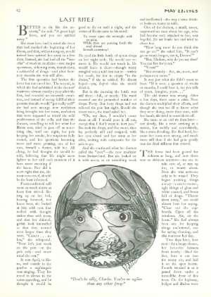 May 22, 1965 P. 42
