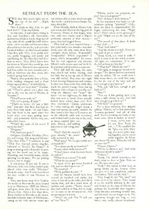 May 22, 1965 P. 45