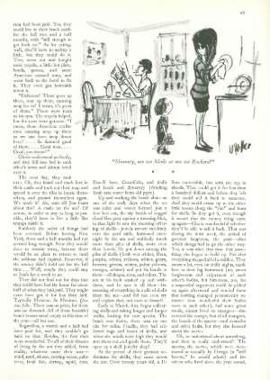May 22, 1965 P. 48