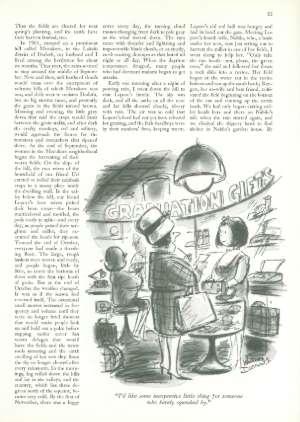 May 22, 1965 P. 54