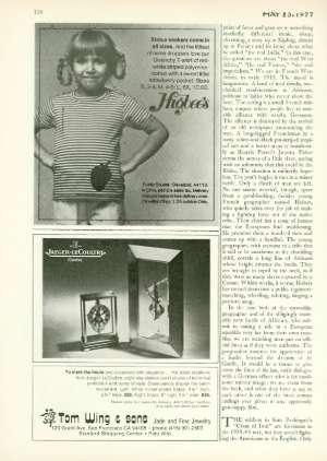 May 23, 1977 P. 111