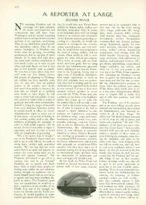 May 23, 1977 P. 112