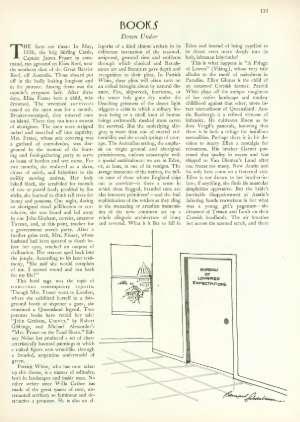 May 23, 1977 P. 131