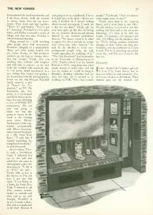 May 23, 1977 P. 29