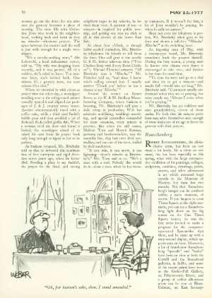 May 23, 1977 P. 30