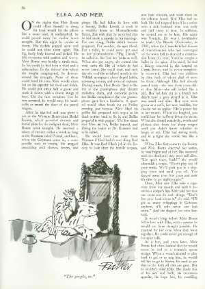May 23, 1977 P. 36