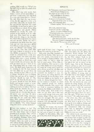 May 23, 1977 P. 40