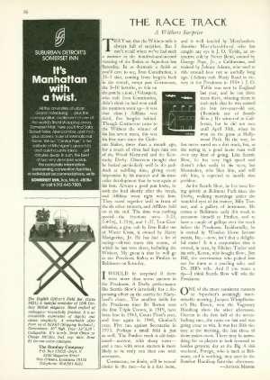 May 23, 1977 P. 86