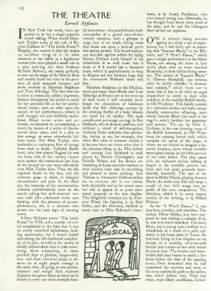 May 18, 1981 P. 142