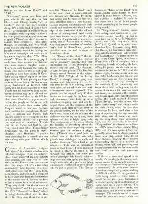 May 18, 1981 P. 146