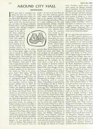 May 18, 1981 P. 152