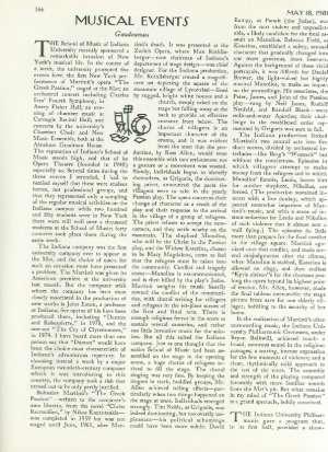 May 18, 1981 P. 166