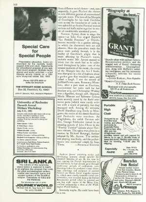 May 18, 1981 P. 169