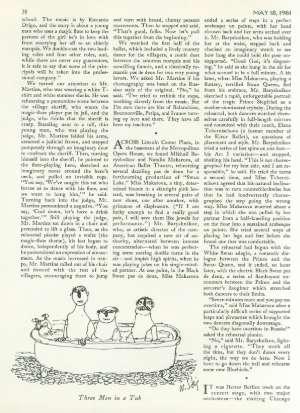 May 18, 1981 P. 39