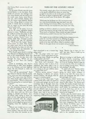 May 18, 1981 P. 42