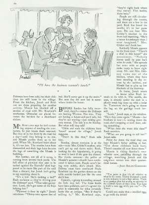 May 18, 1981 P. 45