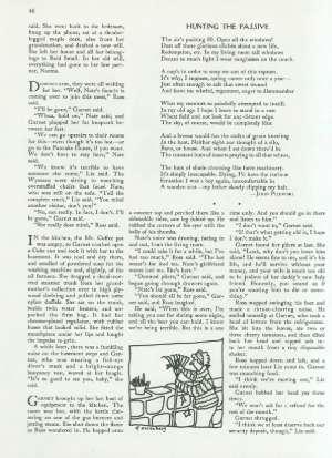 May 18, 1981 P. 48