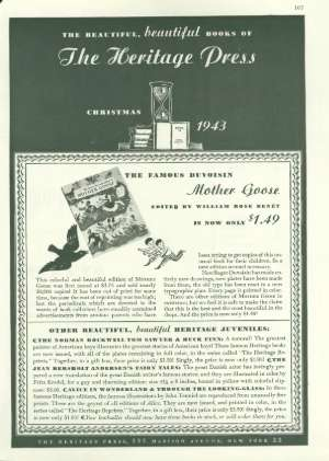 November 27, 1943 P. 106