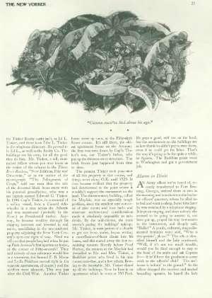 November 27, 1943 P. 20